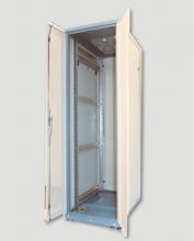 Напольные шкафы Rackserv, до 1000кг