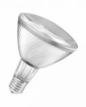 Газоразрядные лампы POWERBALL, POWERSTAR, VIALOX