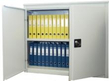 АLR-8810 (усиленная конструкция)