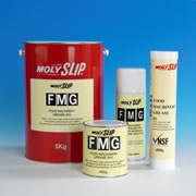 MOLYSLIP FMG