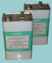 Негорючий очиститель Electrocleaner NF