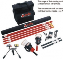 SOLO Kit
