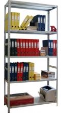 архивные серии СТФ (120 кг на полку)