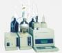 Анализатор титрометрический лабораторный АТЛ-11-01