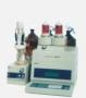 Анализатор титрометрический лабораторный АТЛ-111