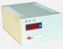 Измерители расхода газа ИРГ-10, ИРГ-100, ИРГ-1000