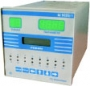 Система контроля вибрационных параметров и температуры СКВТ-8, СКВТ-16