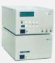 Спектрофотометрический детектор СПФД-5