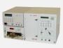 Жидкостный хроматограф Цвет-4000