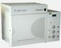 Хроматограф газовый аналитический Цвет-800